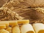 Pasta prodotta semola 100% italiana: ecco lista delle marche