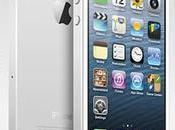 iPhone sarà aggiornato 10.3.2