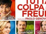 Tutta colpa Freud (Paolo Genovese, Italia, 2014, 120')