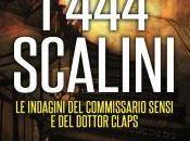 """Anteprima: SCALINI"""" Mario Mazzanti"""