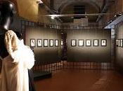 """Centro Culturale S.Maria della Pietà: Inaugurata Mostra """"Gianfranco Ferré. Moda, racconto disegni"""""""