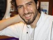 Intervista Riccardo Pantò,Cuoco italiano emigrato Thailandia