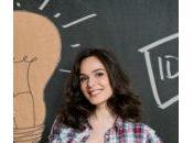 """""""Fiducia giovani"""", Comune Burgio assegna contributo nuove attività imprenditoriali"""
