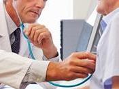 sanitá pubblica Brasile Medici esami