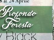 """Blogtour """"Nel profondo della foresta"""" Holly Black: Tappa Recensione"""