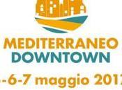 Khaled Khalifa, Faiza Guène, Doaa el-Adl Samir Harb Mediterraneo Downtown Prato