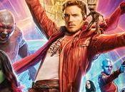 Guardiani della galassia Vol.2 James Gunn, Star Wars dotato grande autoironia