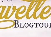 Traveller blogtour: Intervista collettiva Alexandra Bracken!