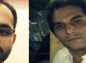 Iran: detenuti cristiani sciopero della fame