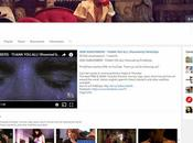 migliori canali Youtube vedere film completi gratis