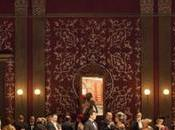 Traviata regia Ferzan Ozpetek Teatro Carlo