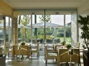 Cena d'Autore Vissani EVO, Ristorante AQUALUX Hotel Suite&Terme