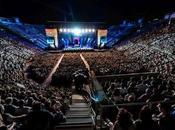 FESTIVAL SHOW, festival itinerante dell'estate italiana otto appuntamenti gran finale settembre all'Arena Verona!