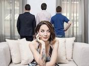 """FoxLife: torna """"Parla lei"""", dating show condotto Andrea Delogu"""