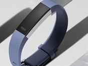 Fitbit Alta super braccialetto tutti