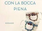 """Anteprima: """"NON PARLARE BOCCA PIENA"""" Chiara Francini"""