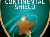 Continental Shield: Murrayfield andrà scena prima… Финал!