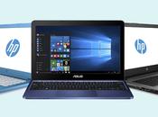 Miglior portatile 200€: guida all'acquisto