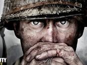 Call Duty esiste. nuovo gioco sulla Seconda Guerra Mondiale sarà presentato aprile