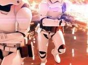 Star Wars: Battlefront supporterà Criterion Games esce allo scoperto!