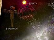 Gobekli Tepe racconta fine mondo 11.000 anni a.C.