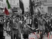 Aprile Festa della Liberazione