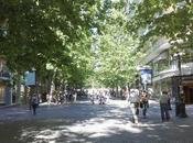 Vomero Fest 2017: Arte, Cinema, Fotografia, Moda Street strade