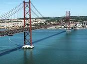 Lisbona, Praga Barcellona città vegan d'Europa!