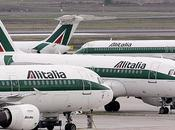 "Alitalia vicina baratro dopo ""no"" referendum. Rischio fallimento"
