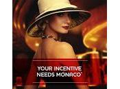 Principato Monaco, presenta nuova Campagna Turismo d'Affari