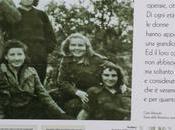 donne della Resistenza Ponente ligure.