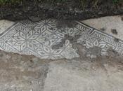 Continuano scoperte Aquileia