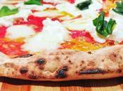 Fermento 1889: pizza napoletana Firenze