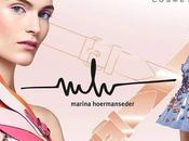 Catrice Marina Hoermanseder Collection