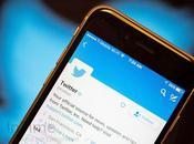 Twitter, crescono utenti globali: adesso sono milioni