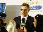 Bioplastiche: materbi generazione shopper sempre trasparenti resistenti