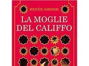 moglie Califfo