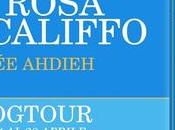 "Blogtour Rosa Califfo"" Renée Ahdieh Tappa piace..."