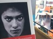 L'Arminuta, Donatella Pietrantonio #libri #einaudi #pointofview [#recensione]