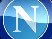 Vincere vivacchiare questo dilemma Napoli