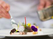 """Falkensteiner Schlosshotel Velden: Protagonista dell'evento Gourmet """"SeeEssSpiele"""""""