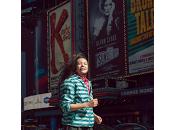 Invicta: Debutta Maxi Billboard Times Square