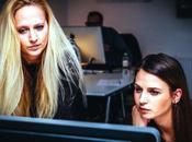 proposte lavoro giovani