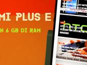 Plus Smartphone EXTREME euro [Recensione]