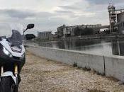 Prova voi: Honda X-ADV