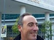 """MILANO. Siglato oggi l'accordo Eni-ASST Pavia. L'assessore Gallera: """"Regione disposizione delle grandi aziende territorio. Esempio best practice replicare""""."""