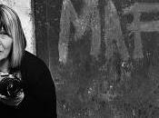 "PAVIA. ""Vissi d'arte, vissi d'amore"": Letizia Battaglia dialoga Anna Rita Calabrò Conversazioni pavesi"