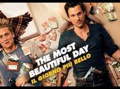 """giorno bello"""", film tema viaggio uscita marzo"""