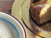 Torta Mele Deliziosa