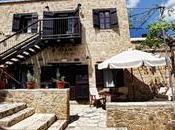 Scopri, assapora, sogna… Cipro/03 Leonidas Village Houses